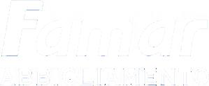 Famar-Abbigliamento-Ferrara-Logo-Bianco-Old