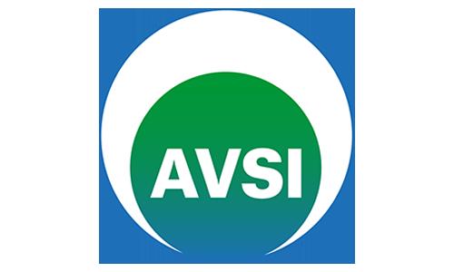 Famar-abbigliamento-ferrara-AVSI_logo3