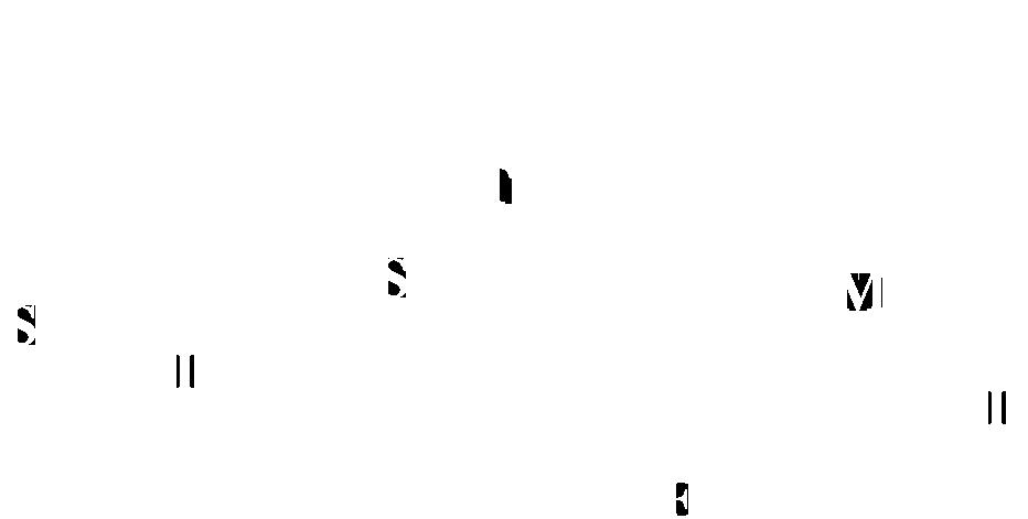 Sistemi- Famar Abbigliamento Ferrara